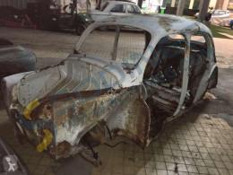 Renault Carrosserie 4ch tweedehands personenwagen sedan
