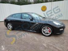 Porsche Panamera voiture berline occasion