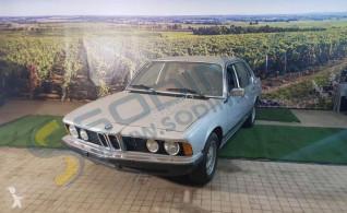 Furgoneta BMW 728 coche berlina usada