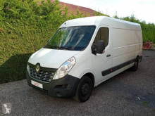 Renault Master L3H2 DCI 130 fourgon utilitaire occasion