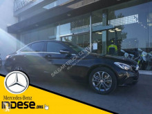 Voiture Mercedes Classe C 220 D