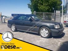 Mercedes Classe R voiture occasion