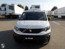 Furgoneta Peugeot Partner Premium Long 950kg BlueHDI 130 furgoneta frigorífica nueva