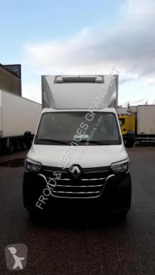 Renault refrigerated van Master GRAND CONFORT DCI 165CH