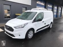 Ford Connect TREND 1.5L 120 BVA8 utilitaire frigo neuf
