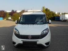 Utilitaire frigo Fiat Doblo Pack Evoluzione 1.3 mtj