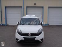 Furgoneta Fiat Doblo Pack PRO LOUNGE 1.3 mtj furgoneta frigorífica nueva