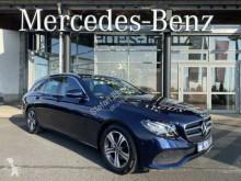 Voiture berline Mercedes E 200 d T 9G*Avantgarde*LED*Navi* AHK*EasyPack*P