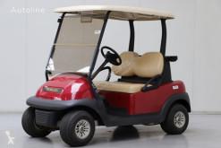 Furgoneta Utilitaire ClubCar Clubcar Precedent