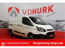 Fourgon utilitaire Ford Transit 2.0 TDCI Cruise/Airco/USB