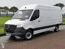 Mercedes Sprinter 314 cdi maxi l3h2 tweedehands bestelwagen