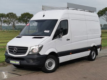 Mercedes Sprinter 316 cdi l2h2 airco! tweedehands bestelwagen