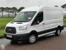Ford Transit 2.0 tdci l2h2 airco! fourgon utilitaire occasion