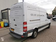 Mercedes Sprinter 311 L2 H2 tweedehands bestelwagen