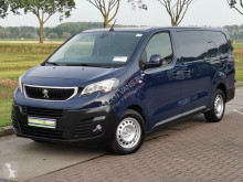 Furgoneta Peugeot Expert 2.0 hdi premium pack! furgoneta furgón usada