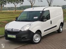 Opel cargo van Combo 1.3 cdti l2h1!