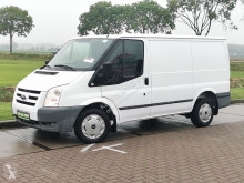 Fourgon utilitaire Ford Transit 260 s l1h1 airco!