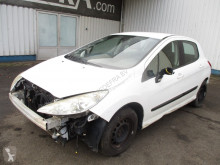 Masina Peugeot 308 E 1.6 HDI , Airco , For parts only !!