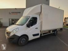 Furgon dostawczy Renault Master Traction 150.35