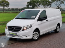 Mercedes Vito 111 CDI lang ac fourgon utilitaire occasion