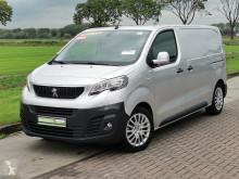 Peugeot Expert 2.0 hdi 180pk automaat! tweedehands bestelwagen