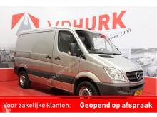 Mercedes Sprinter 318 3.0 CDI 3.0 V6 184 pk APK 4-2022/2.8t Trekverm./Trekhaak furgone usato