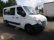 Renault Master 100.28 combi occasion