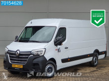Renault Master RWD 135pk L4H2 XXL Airco Cruise Trekhaak Camera 13m3 A/C Towbar Cruise control fourgon utilitaire occasion