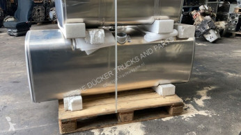 Pièces détachées DAF 2198084 BRANDSTOFTANK 620 LTR (NIEUW)