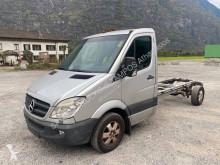 Mercedes Sprinter 318 CDI telaio cabina usato