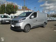 Fiat Talento MJT 145 furgon dostawczy używany