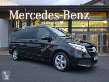 Voiture berline Mercedes V 250 d 7Sitze AHK el Tür Stdheiz Kamera LED