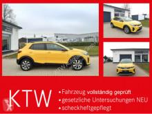 KIA Stonic Edition 7,Kamera,Sitzheizung,sofort voiture 4X4 / SUV occasion