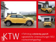 Voiture 4X4 / SUV KIA Stonic Edition 7,Kamera,Sitzheizung,sofort