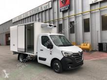 Renault Master Master 165.35 utilitaire frigo occasion