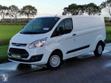 Ford Transit 2.2 lang l2 airco 125pk fourgon utilitaire occasion
