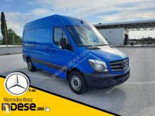 Mercedes cargo van Sprinter 313