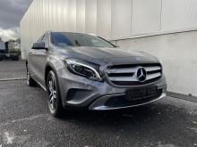 Mercedes GLA 200d *parkeerassist*navigatie*bluet bil begagnad