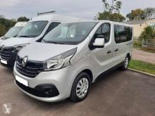 Véhicule de société Renault Trafic L2H1 DCI 145