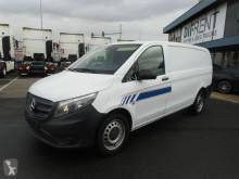 Mercedes Vito 114 CDI A2 tweedehands bestelwagen