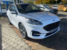 Voiture 4X4 / SUV Ford Kuga Plug-In Hybrid ST-Line X