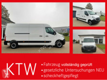 Opel cargo van Movano Movano B Kasten L3H2 3,5t,sofort