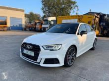 Audi S3 Sportback voiture occasion