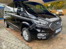 Ford Transit Transit Custom 320 L2 Tourneo Titanium combi occasion