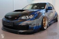 Voiture Subaru Impreza 2.5 WRX STI 4WD Sports car