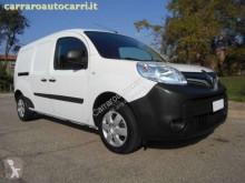 Furgoneta Utilitaire Renault Express Kangoo 1.5 dCi 110CV F.AP. Express Maxi Energy 3 Posti