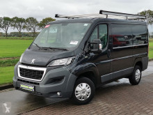 Peugeot Boxer 2.2 hdi l1h1 airco! fourgon utilitaire occasion