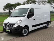 Fourgon utilitaire Renault Master 2.3 dci l2h2 airco!