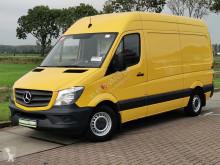 Mercedes Sprinter 313 cdi koerier l2h2! fourgon utilitaire occasion