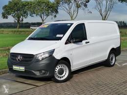 Fourgon utilitaire Mercedes Vito 114 l2h1 lang 4x4 aut